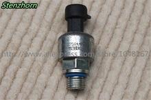 Stenzhorn 375644A1 5280C Para sensor de Presión/válvula de presión interruptor