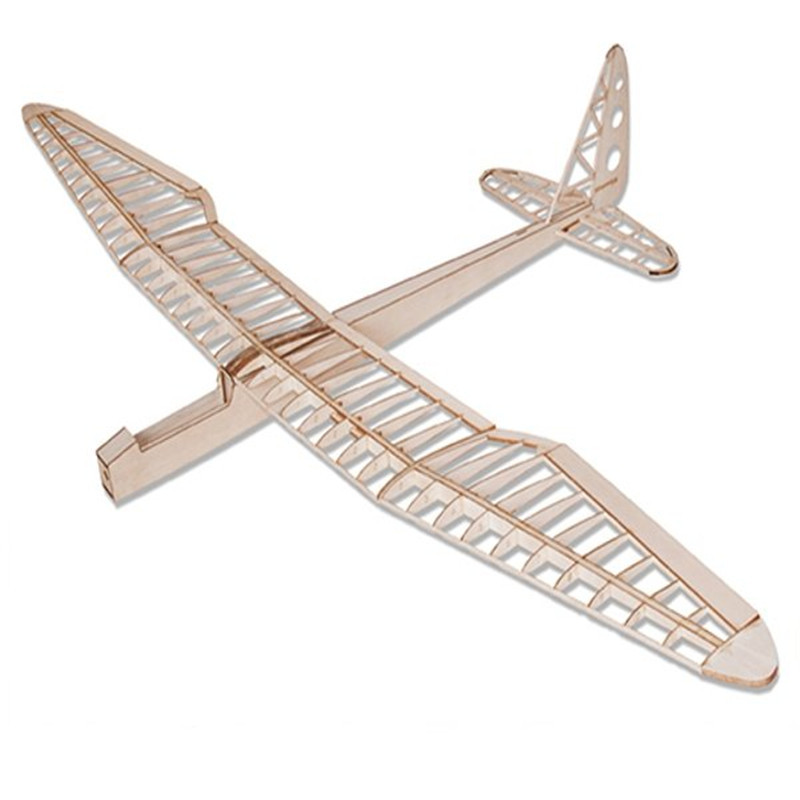 balsa rc avion kits achetez des lots petit prix balsa rc avion kits en provenance de. Black Bedroom Furniture Sets. Home Design Ideas