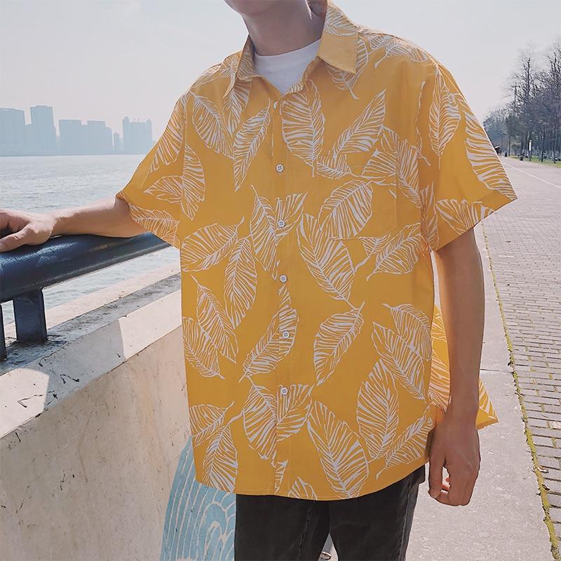 2018 वसंत ग्रीष्मकालीन न्यू - पुरुषों के कपड़े