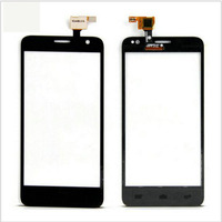 Touch Screen Digitizer For Alcatel One Idol Mini 6012 6012A 6012D 6012W 6012X Touch Sensor Panel