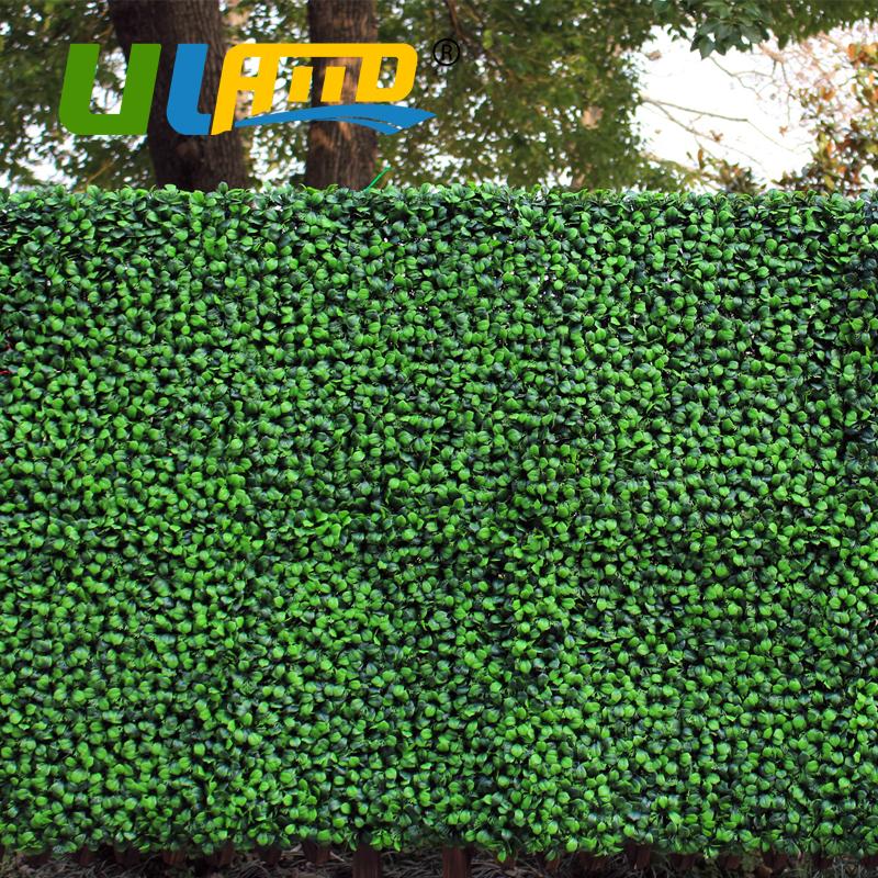 Vallas decorativas para jardin perfect affordable vallas for Vallas decorativas