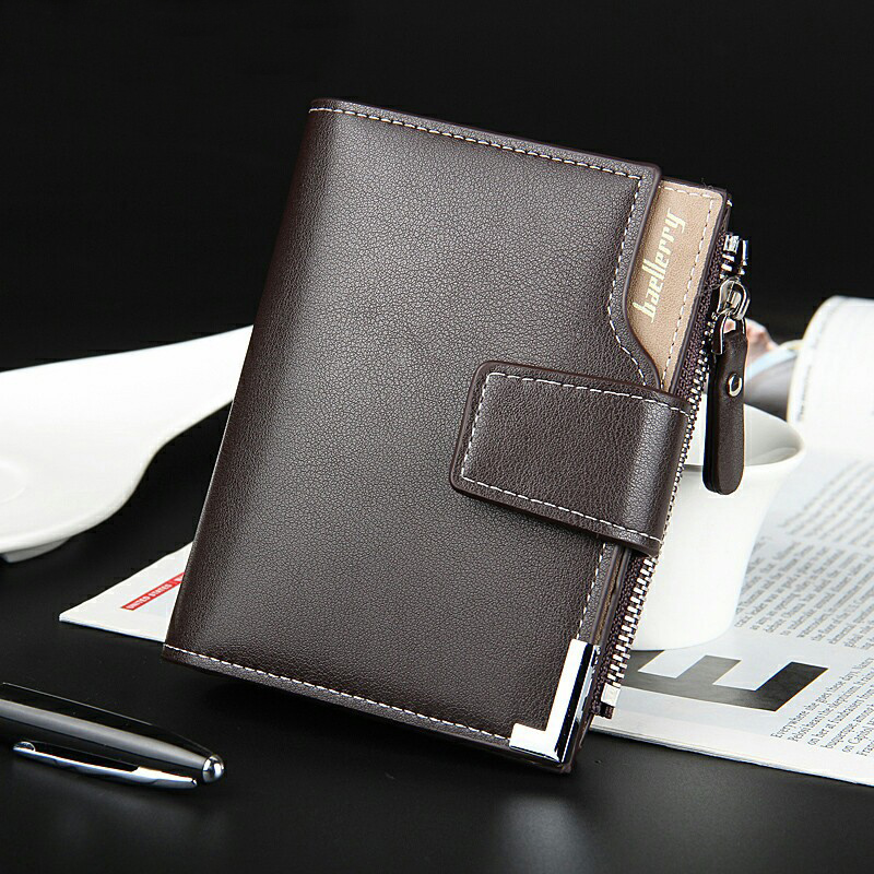 Baellerry business famous brand luxury wallet men purse male money baellerry business famous brand luxury wallet men purse male money clip walet small portfolio cuzdan perse portomonee carteras in wallets from luggage reheart Choice Image