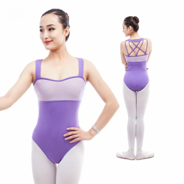 For women leotards Sexy