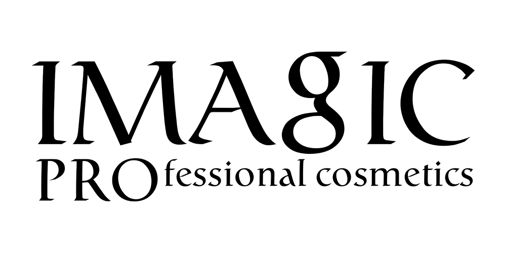 IMAGIC PROFESSIONAL COSMETICS
