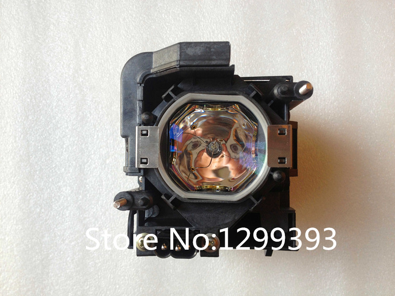 LMP-F270 for SONY VPL-FE40 FE40L FE40L FW41L FX40 FX40L FX41 Original Lamp with Housing Free shipping цена