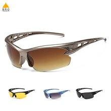 Новые мужские спортивные солнцезащитные очки, очки для велоспорта, велосипеда, рыбалки, вождения, солнцезащитные очки,, очки для мужчин и женщин