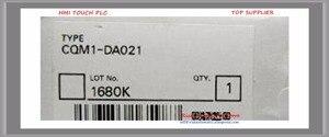 Image 1 - CQM1 DA021 جهاز تحكم منطقي يبرمج وحدة تحكم جديد أصلي