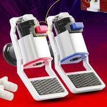 Холодной/горячей воды диспенсер машина кран пластиковый выход переключатель запасные части