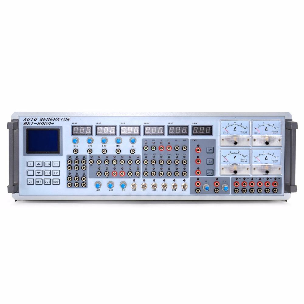 TPMS    MST9000  (1)