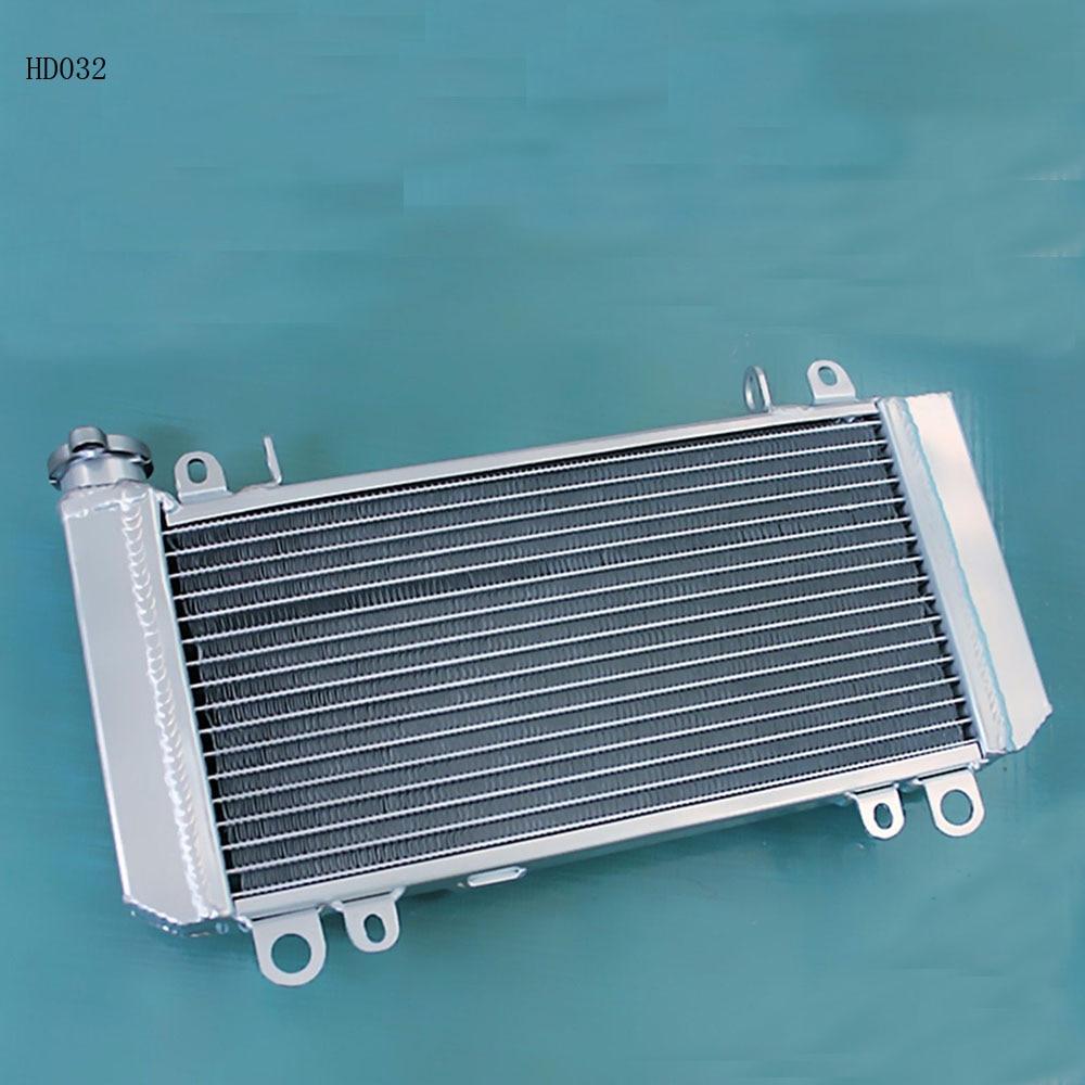 1D:15.8 NEW 90-95 SUZUKI DR350 DR 350 NOS O RING CRANKCASE ENGINE D:2.4