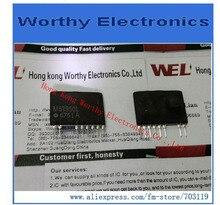 Free  shipping    M57950L   M57950