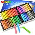 MUNGYO MOPS 12/25/50 สีศิลปินน้ำมัน pastels series Gallery art pastel drawing อุปกรณ์