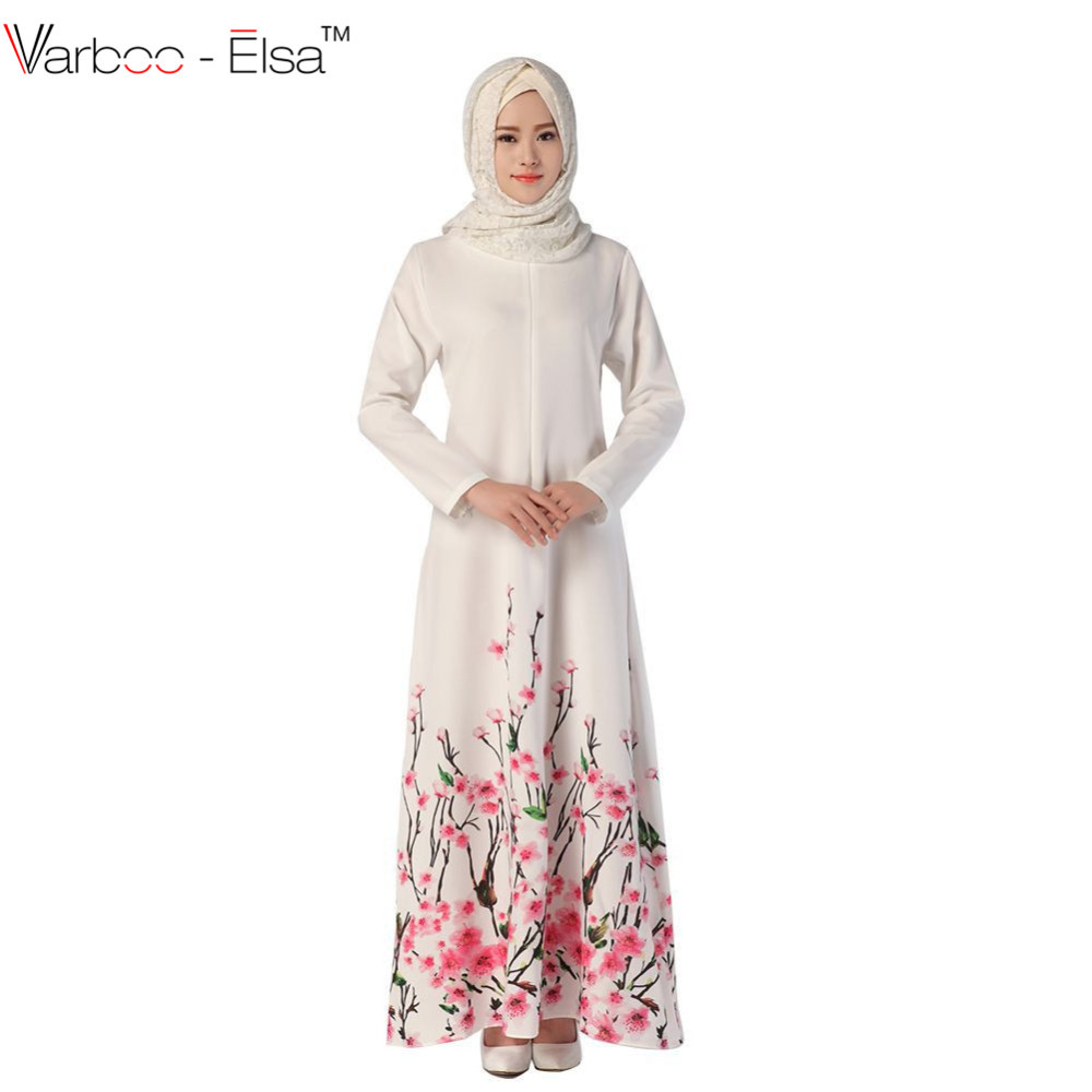 Compare prices on islamic womens clothing online shopping for Shirts online shopping lowest price