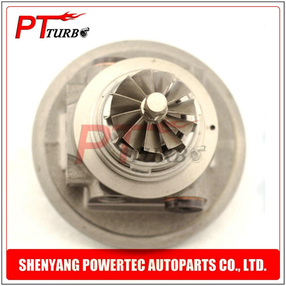 For Audi A4 2.0 TFSI B7 BWE BUL 200HP 220HP 2005-2008 - K03 turbo charger cartridge core assembly CHRA 53039700106 / 53039880106 rambach audi a4 1 8 tfsi b7 120 л с