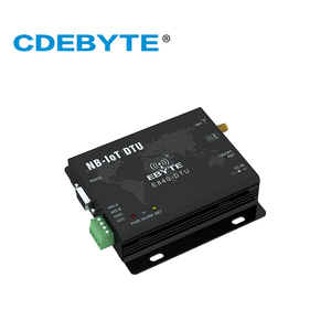 Image 3 - NB IoT Wireless Transceiver RS232 RS485 RS232 RS485 868MHz E840 DTU(NB 02) SMA Connector AT Command RF Module