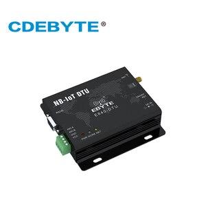 Image 3 - Nb iot émetteur récepteur sans fil RS232 RS485 RS232 RS485 868MHz E840 DTU (NB 02) SMA connecteur à la commande RF Module