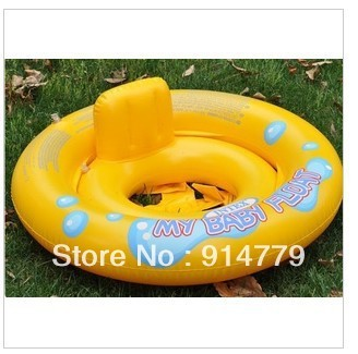 Free Shipping Hot-selling intex baby seat ring seat floating ring child swim ring excellent,wholesale