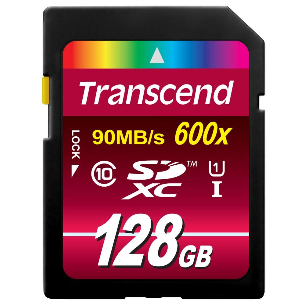 Скачать драйвер для карты памяти transcend бесплатно