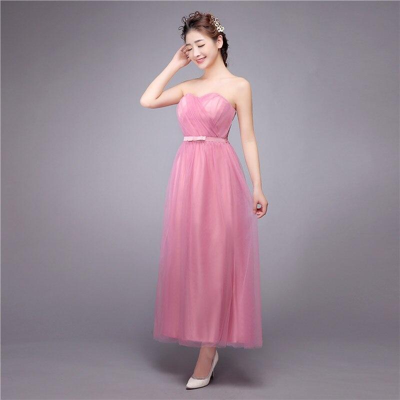 Lujoso Vestidos De Dama Naturales Motivo - Ideas de Vestido para La ...