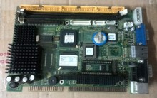 Original teardown EmCORE-i514 selling with good quality and professional to provide boards