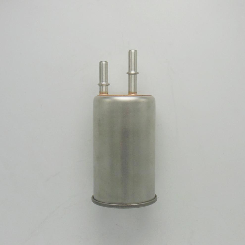 Fuel Filter For Volvo S60 S80 Xc60 V60 V70 30792046