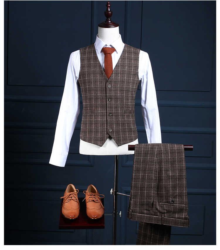 одежда заказ 3