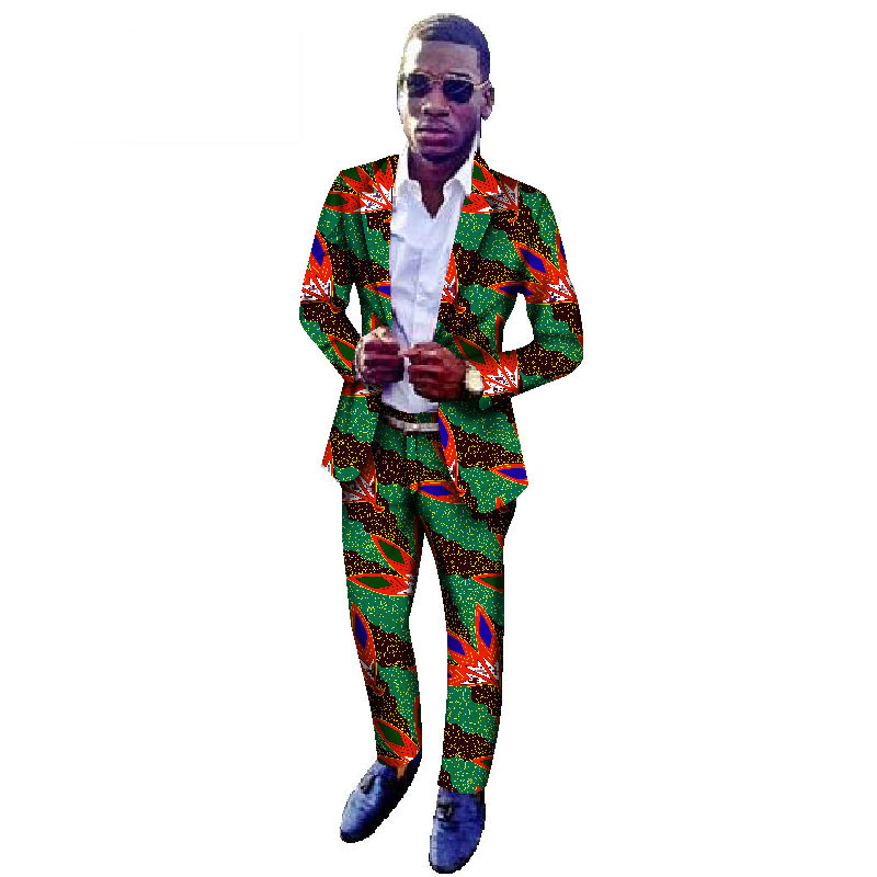 2018-Customized-2-Pieces-Pants-Suits-Traditional-Africa-Style-Suit-Men-Fashion-Party-Suit-Men-Suit(1)