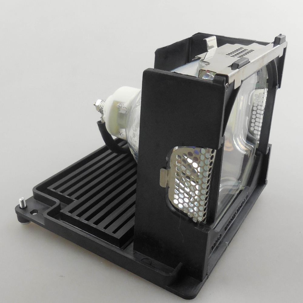 Replacement Projector Lamp 003-120239-01 for CHRISTIE LW300 003 120483 01 003 120333 01 003 120483 01 replacement projector lamp with housing for christie lw650