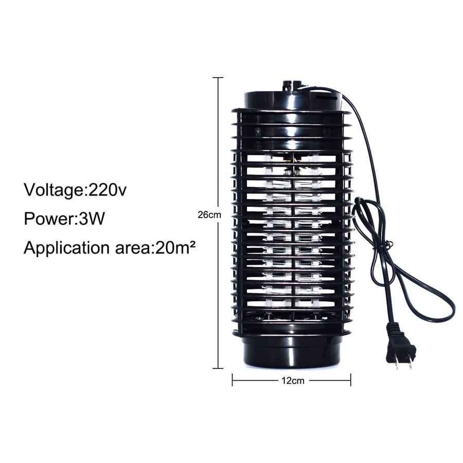 MRL-3W-BL-220V-Eu-13