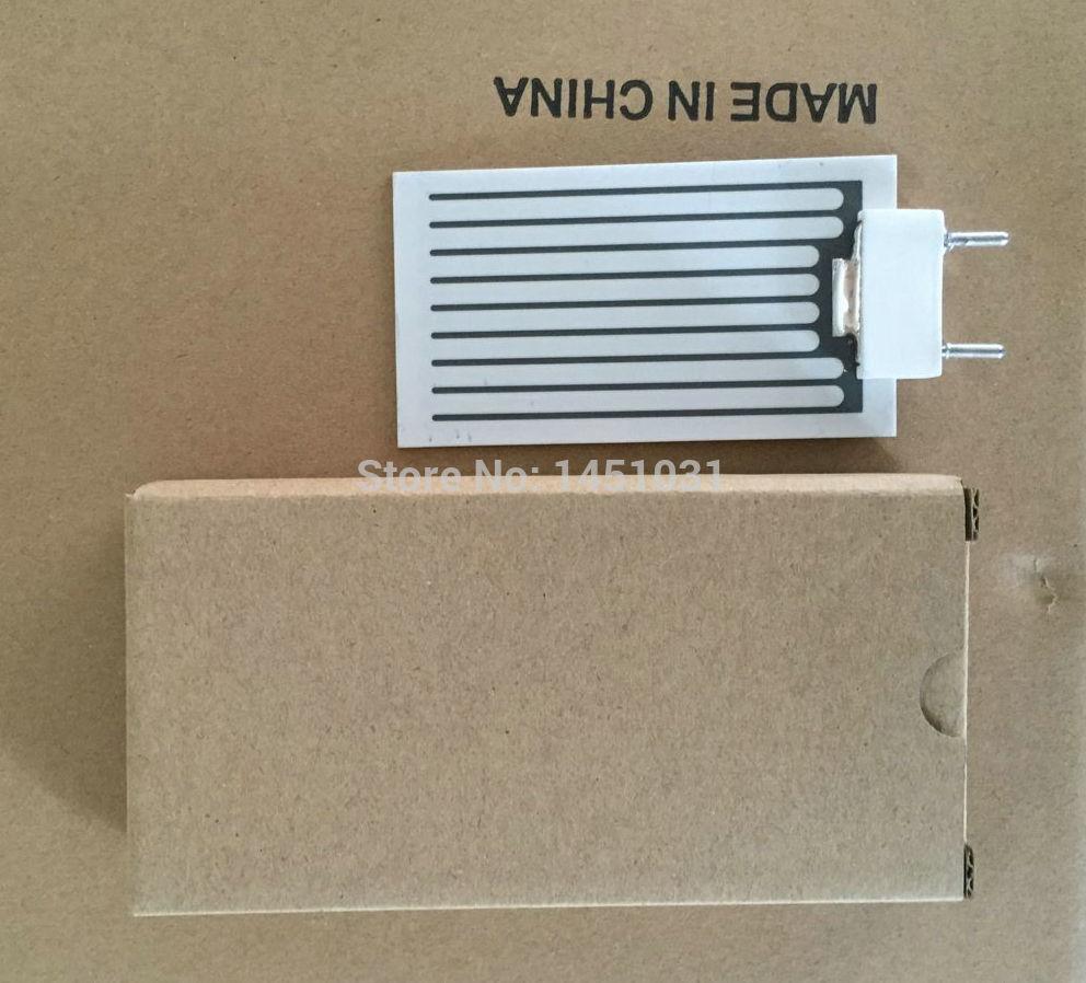 Pastrues ajri HIHAP 3.5G për përdorim shtëpiak dhe tregtar (8 - Pajisje shtëpiake - Foto 5
