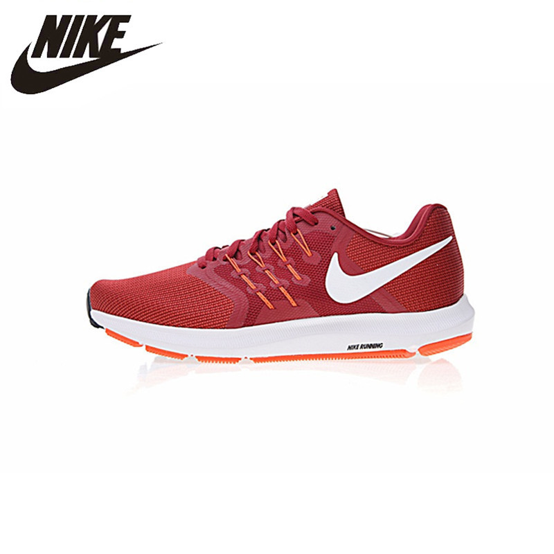 Nike Original Men's Run Swift Running Shoes New Arrival Men Outdoor Sport Sneakers Trainers Shoes 908989