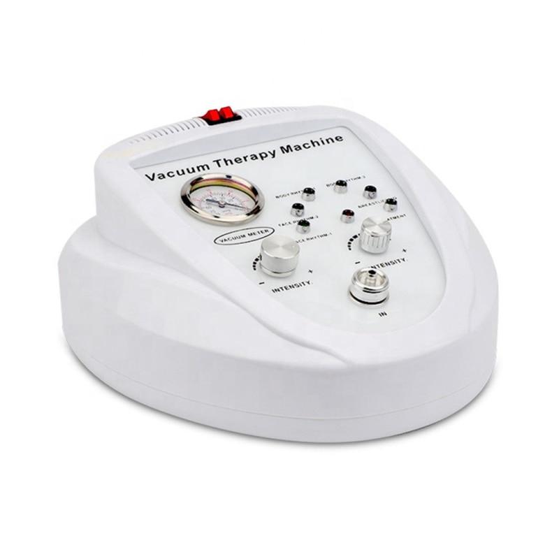 vacuum therapy massage (10)