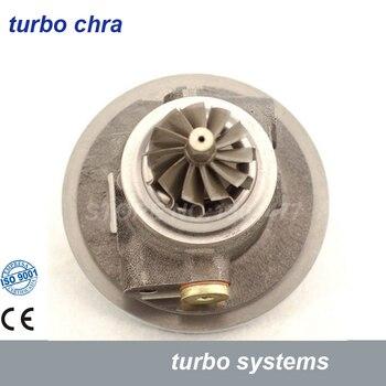 Cartucho Turbo Core K03 53039880029, 53039880011, 53039880044, 53039880025 Chra Para Audi A4 A6 Skoda VW Passat B5 Seat Exeo 1,8 T