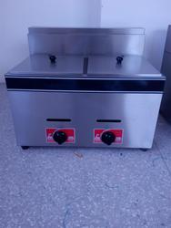 gas donut fryer machine for sale ce certificate fryer table top gas chips fryer