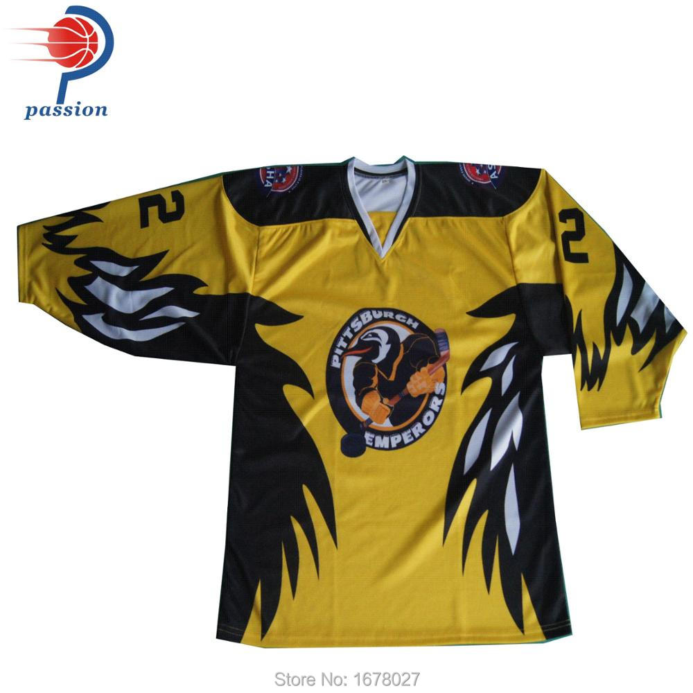 Cheap Sports Jerseys Sale For Mens/Womens/Youth/Kids Free Shipping Online, Cheap Authentic/Throwback/Custom Sports Jerseys Wholesale From China Outlet.