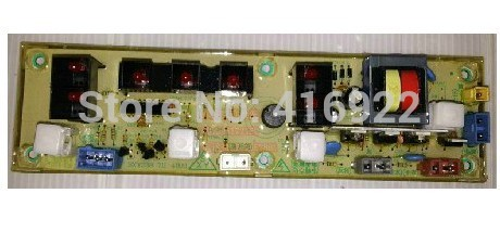 Free shipping 100% tested for washing machine Computer board xqb48-4803 control board motherboard on sale free shipping 100% tested for kangjia washing machine control board ncxq qs07 1 computer board on sale