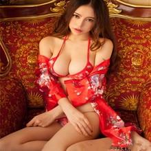 Служанка горничная домработница порно фото