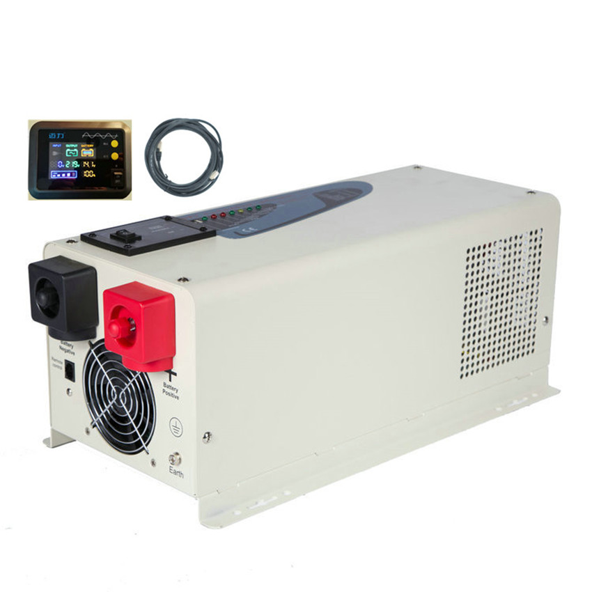 2000watt dc to ac power inverter,high quality inverter manufacture