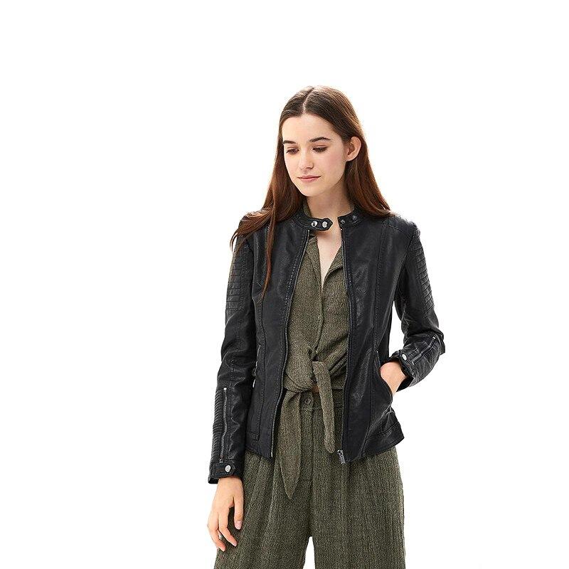 Jackets MODIS M182W00103 coat jacket for female for woman TmallFS jackets befree 1831175130 50 coat jacket women clothes for female apparel tmallfs
