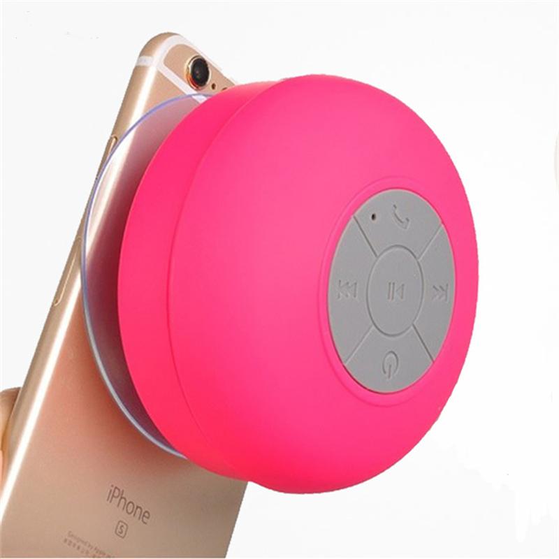 Waterproof-Wireless-Bluetooth-Speaker-Mini-Portable-Bathroom-Speakers-Audio-Receiver-Music-Player-for-iPhone-Samsung-HUAWEI