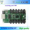 Rv908t получения карты для из светодиодов экран системы TS801 TS802 из светодиодов полноцветный дисплей отправки карты из светодиодов singboard получения карты