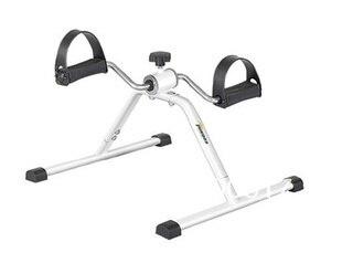 AB Mini Trainer Bicycle,Mini Leg exerciser,Leg building,Athletic Fitness Pedal bike Training,crossfit ,As seen onTV,Free shpping - Jov-health tek Co .,Ltd store