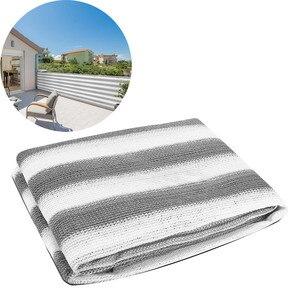 Тенты для балкона, защита от солнца, защита от ультрафиолета, d90513