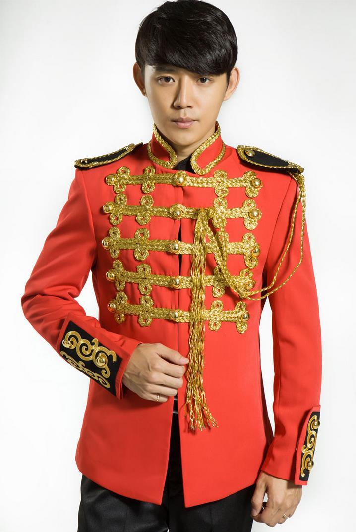 Online Get Cheap Cheap Designer Suits -Aliexpress.com | Alibaba Group