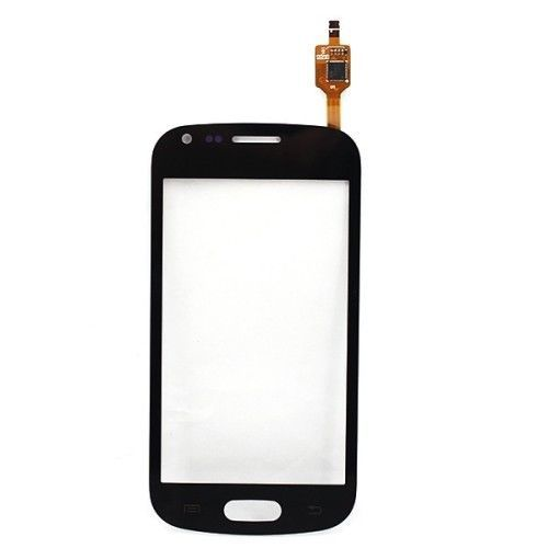 High Quality New Touch Screen Digitizer Assembly Replacement For Samsung Galaxy Trend S7560 S Duos S7562 GT-S7562 Free shipping