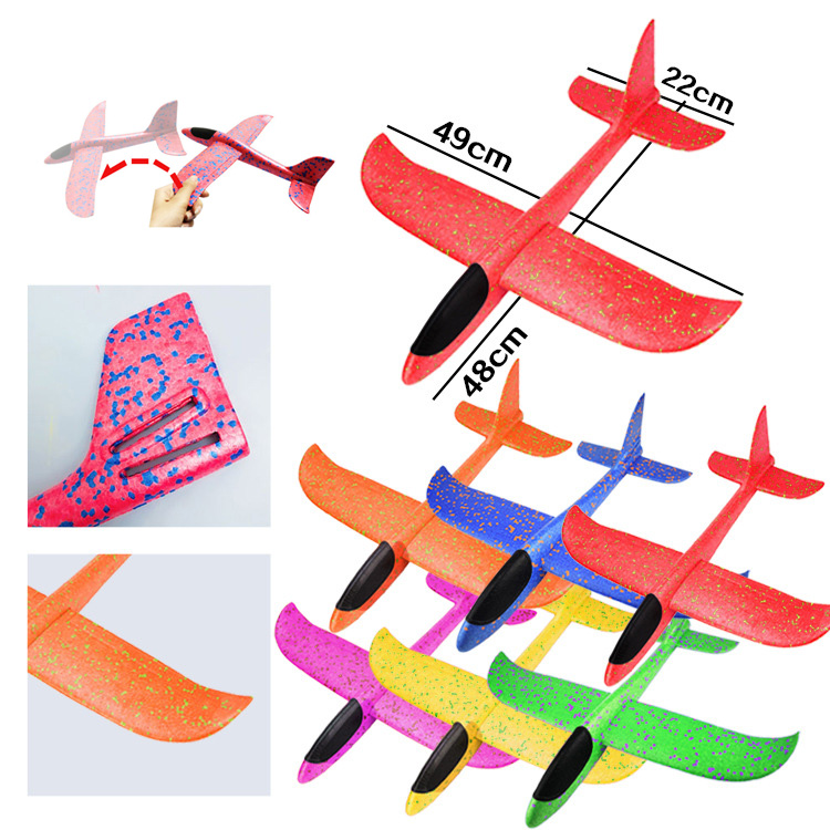 top 10 most popular plane model kits list and get free