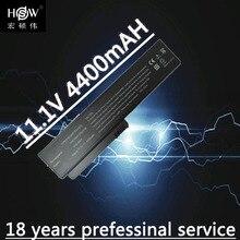 rechargeable battery for SQU-518,SQU-522,916C4850F,916C5030F,3UR18650F-2-Q,3UR18650F-2-QC-12,3UR18650F-2-QC12W bateria akku все цены