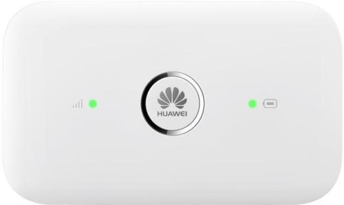 Разблокирована HUAWEI E5573 E5573S-320 4G 150 100mbps LTE Mobile Pocket WiFi