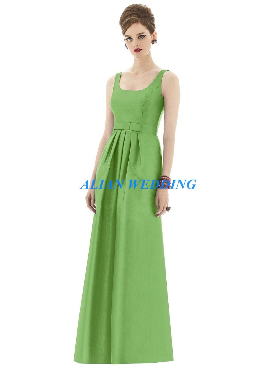 tabitha gown green wedding dresses Tabitha Gown Green Wedding Shoes Weddings Fashion Lifestyle Trave