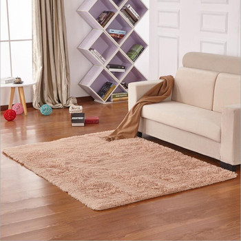 120x180cm home decoration floor rugs for home carpet machine washable carpet Free Shipping
